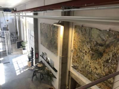 Mast-Ausstellung-AlteHalle-Vogel
