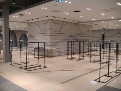 Mast-Ausstellung-Keramik