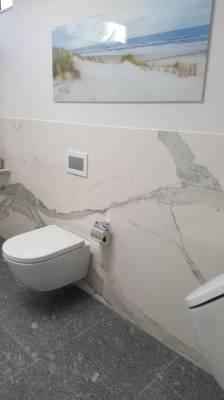 Mast-Bad-Keramik-Toilette